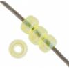 Miyuki Seed Bead 11/0 Ceylon Light Yellow